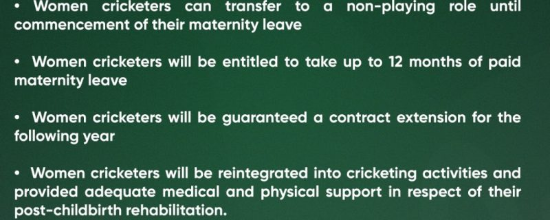 PCB's Parental Support Policy.jpeg